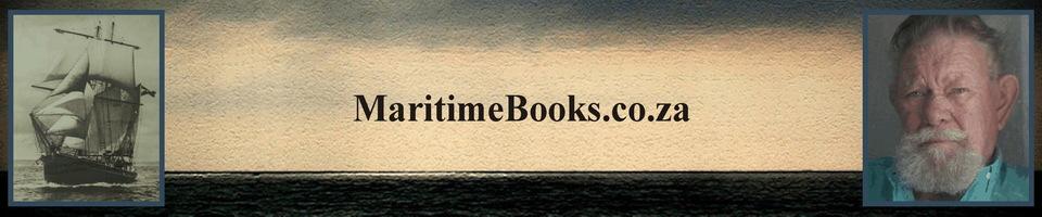 admiralty manual of seamanship pdf