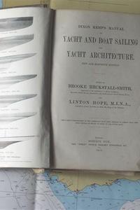 Dixon Kemp's Manual