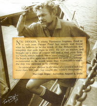 Click to see a larger version of the back cover