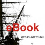 Ocean Advocate eBook