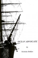 Ocean Advocate Paperback