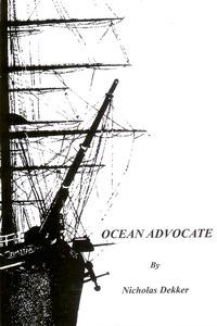 ocean advocate