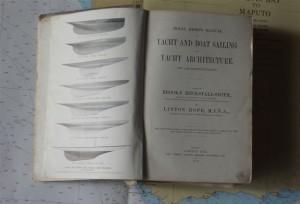 Click for larger version of Dixon Kemp's Manual